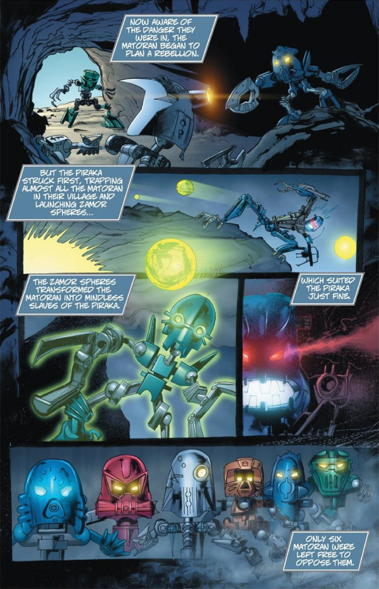 Ignition 01-page-006