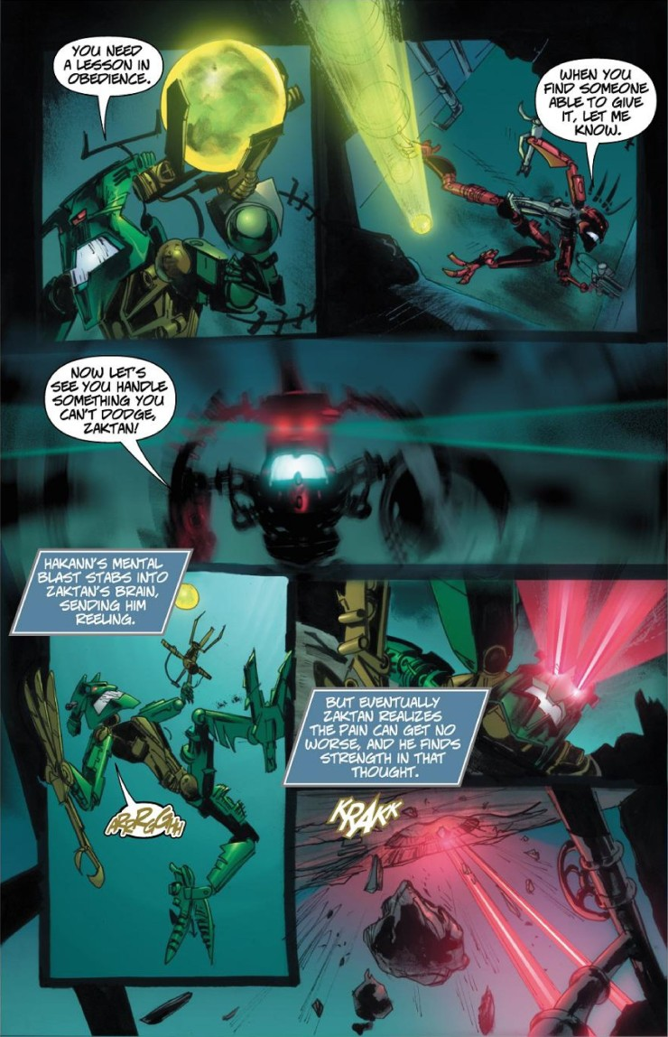 Ignition 01-page-009