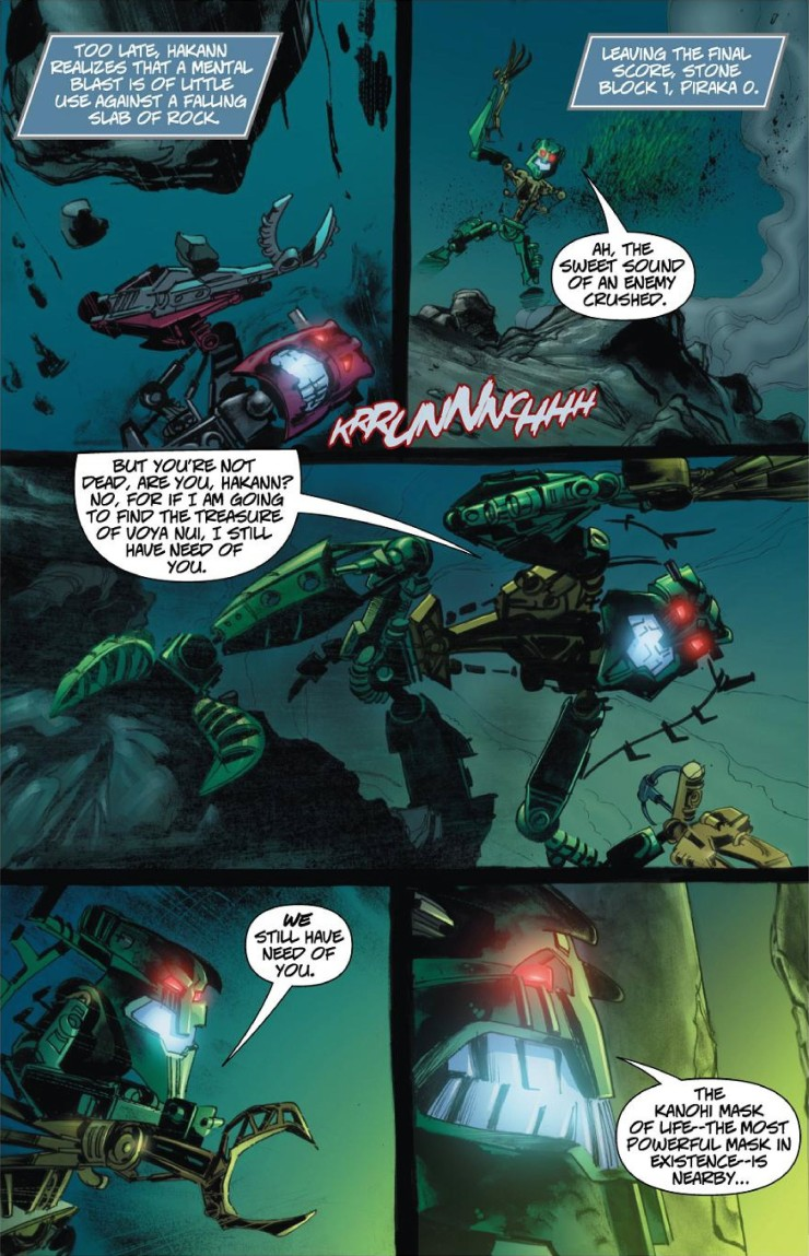 Ignition 01-page-010