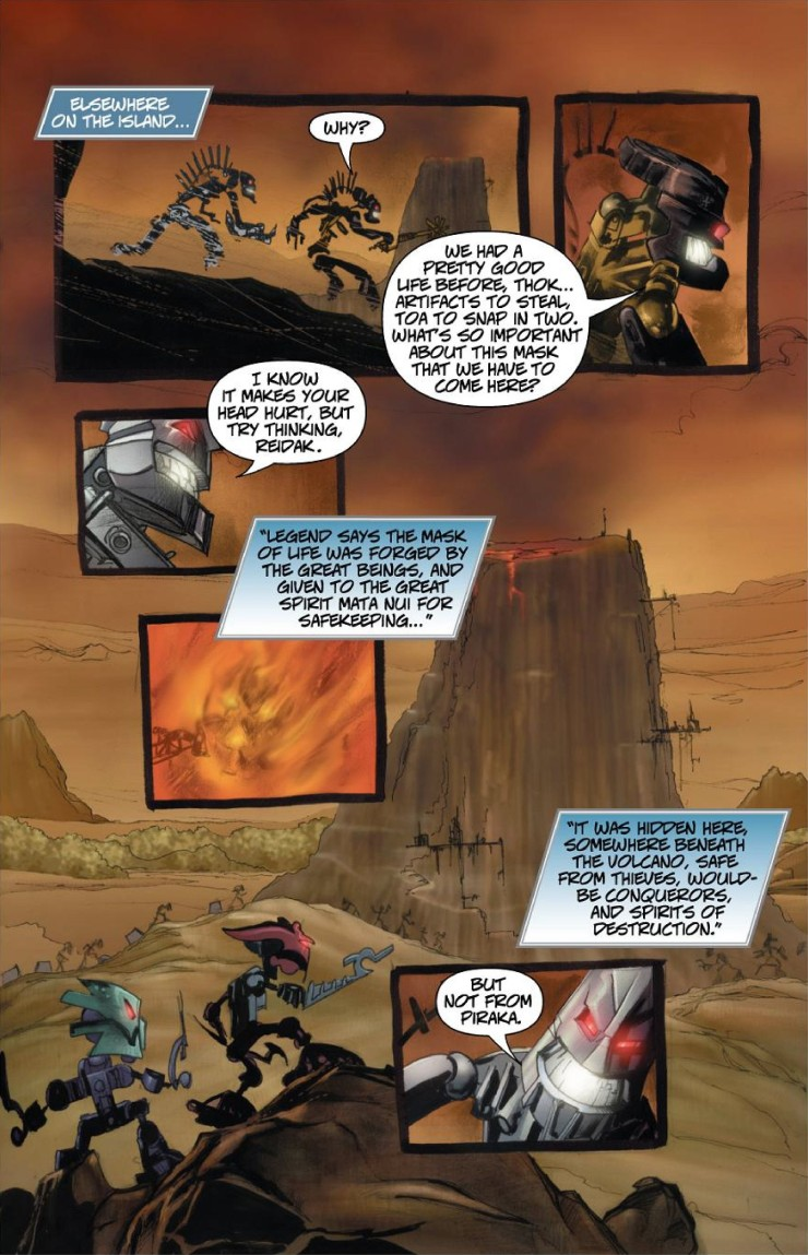 Ignition 01-page-012