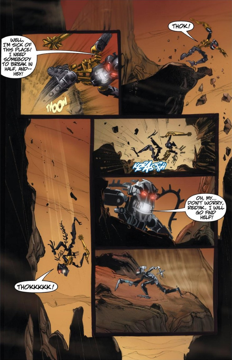 Ignition 01-page-013