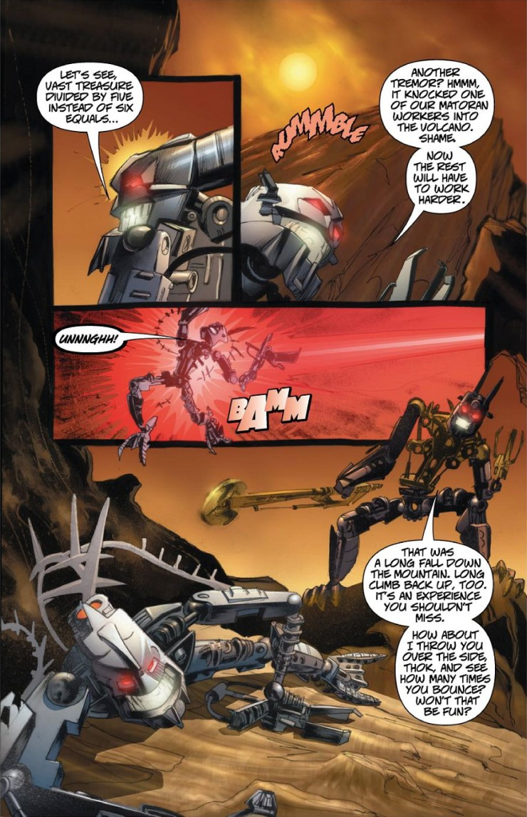 Ignition 01-page-014