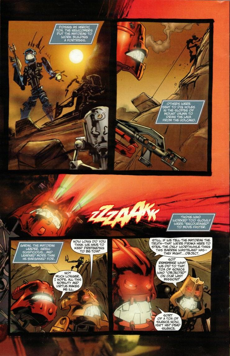 Ignition 01-page-005alt